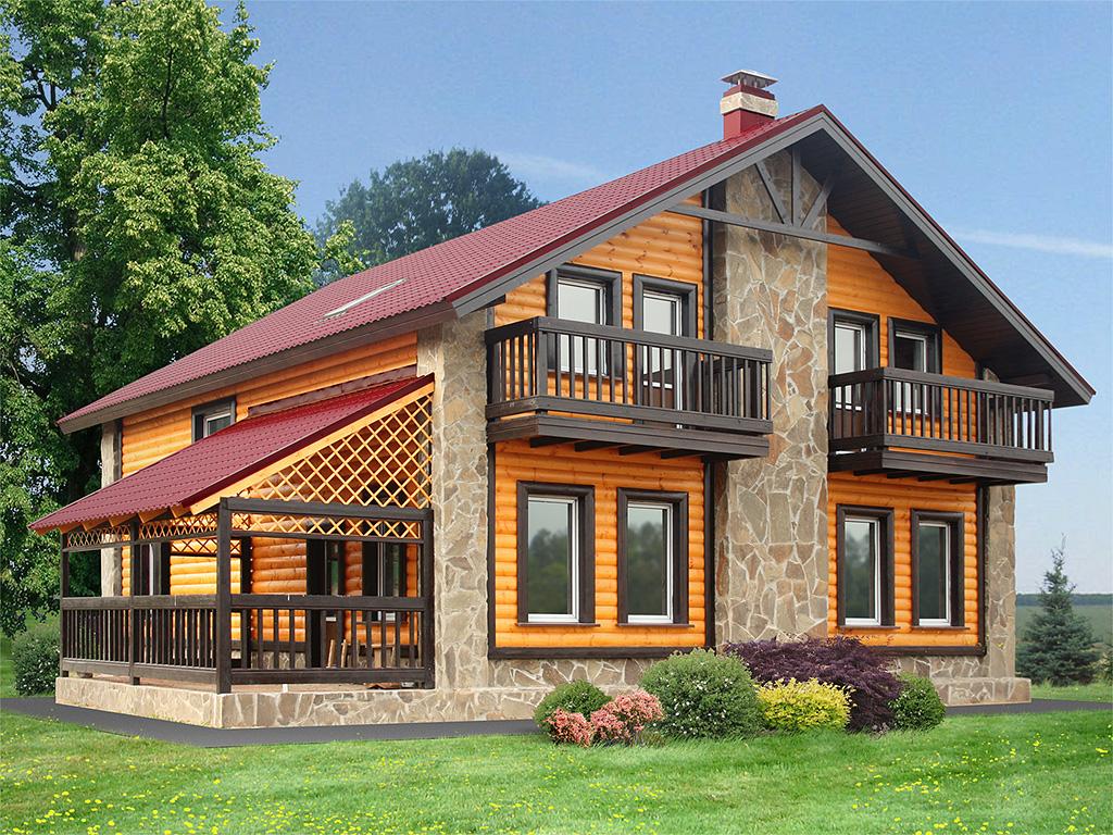 Снять дом или квартиру – что лучше?